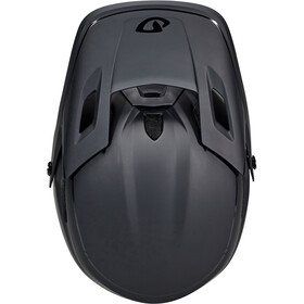 Giro Disciple MIPS Helm mat/gloss black